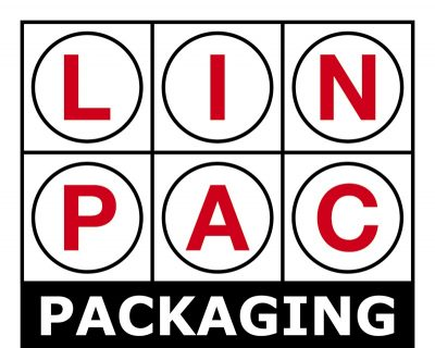 LINPAC PACKAGING PONTIVY