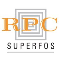 RPC SUPERFOS INDUSTRIE