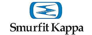 SMURFIT KAPA BAG IN BOX