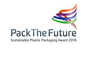CONCOURS PACK THE FUTURE 2018
