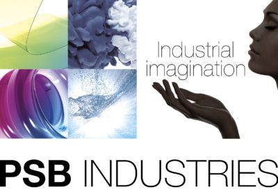 TEXEN / PSB INDUSTRIES