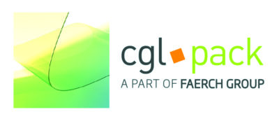 CGL PACK SERVICES Groupe Faerch