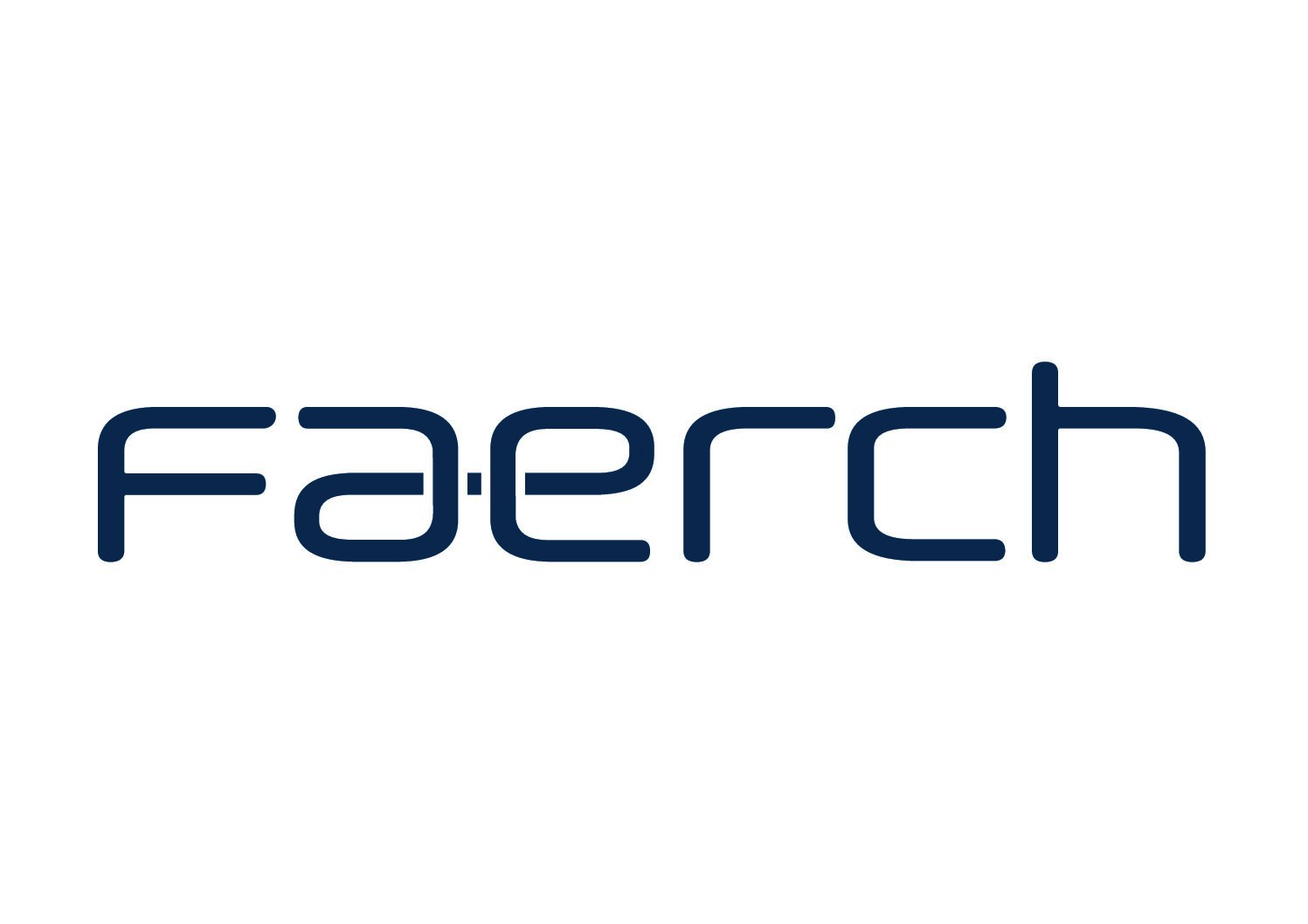 FAERCH CGL Pack