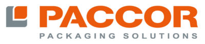 PACCOR France
