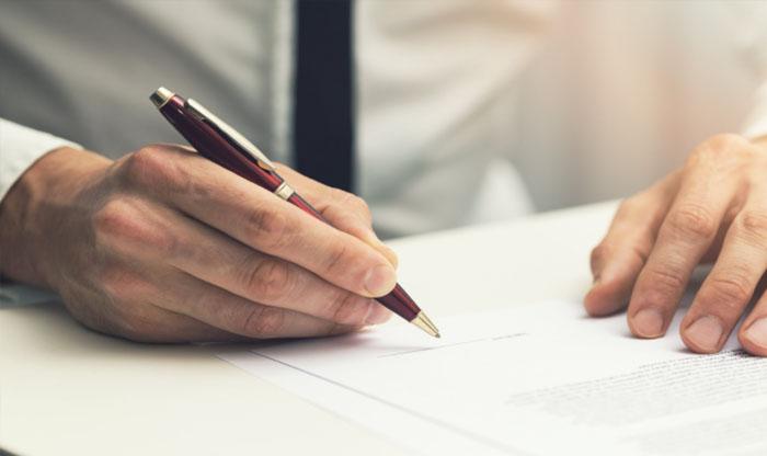 Projet de loi Climat : une charte d'engagement pour les acteurs du polystyrène